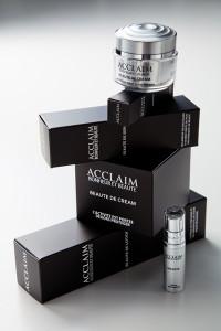 ACCLAIM-3