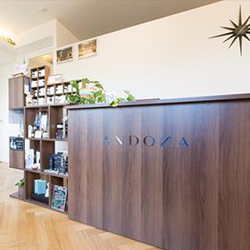 大阪店店舗写真